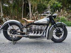 2003 Suzuki Hayabusa Submitted by Nick Green Indian Motorbike, Vintage Indian Motorcycles, Antique Motorcycles, Suzuki Hayabusa, Enduro Motorcycle, Motorcycle Art, Motorcycle Design, Vintage Cycles, Vintage Bikes