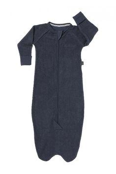 Bonds Zip Wonderbundle | Baby - Sleepwear - Wondersuits