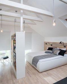 Get Inspired, visit: www.myhouseidea.com #myhouseidea #interiordesign #interior… ähnliche tolle Projekte und Ideen wie im Bild vorgestellt findest du auch in unserem Magazin . Wir freuen uns auf deinen Besuch. Liebe Grüße