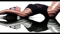 Videoshoot for Krogh Optikk EyeCandy Eyewear, Eye Candy, Stockings, Fashion, Socks, Moda, Eyeglasses, Fashion Styles, Sunglasses