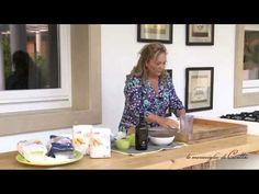 Ricetta Panzerotti pugliesi - Le ricette de Le Meraviglie di Cicetta