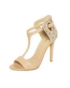 a1f2d8443ea5 Heels - Buy heels shoes online