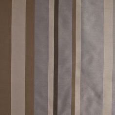 Tritex Fabrics and Furniture wholesale supplier Vancouver B. Window Coverings, Window Treatments, Wholesale Furniture, Striped Fabrics, Granite, Reflection, Upholstery, Bedding, Stripes