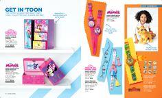 GET IN 'TOON Shop brochure  http://www.youravon.com/brippert Reference Code: brippert