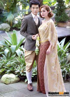https://i.pinimg.com/236x/ff/05/a8/ff05a83bbbf9bba5ed7395e49a12fec5--thai-fashion-thai-dress.jpg
