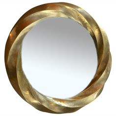 Robert-kuo-gold-puso-mirror-accessories-mirrors-metal-mirror