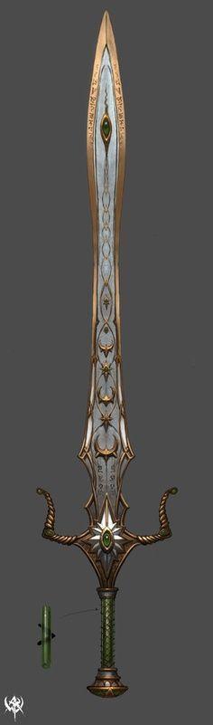 Espada Divina Da Praga                                                                                                                                                                                 Más