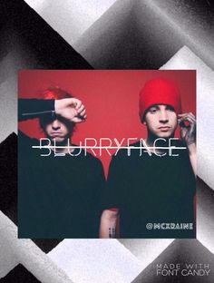 @mcxraine edit. Background creds to @doctorhazzawho If you repin give credit.