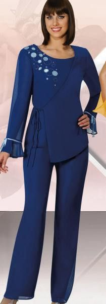 Special Occasion ...   http://after5formal.online/products/special-occasion-pants-suits-for-womens23990?utm_campaign=social_autopilot&utm_source=pin&utm_medium=pin