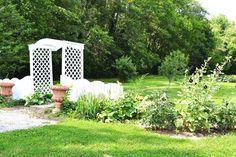#JPParkerFlowers farm! #FlowerPower www.jpparkerco.com
