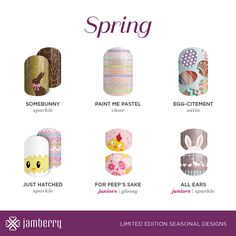 Explore Jamberry Home Office's photos on Flickr. Jamberry Home Office has uploaded 3987 photos to Flickr.