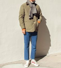 Daily Fashion, Mens Fashion, Fashion Outfits, Autumn Winter Fashion, Winter Wear, Japan Outfit, Character Outfits, Streetwear Fashion, Korean Fashion