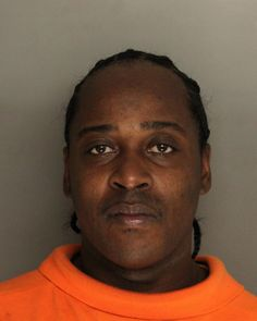 Starks, Willie DOB: 05/26/77  6'00 230 BM; Charges: Family Court-Fail to Pay Support; Criminal Domestic Violence High and Aggravated; Criminal Domestic Violence.  Last known address: Blanding Road St Stephens SC