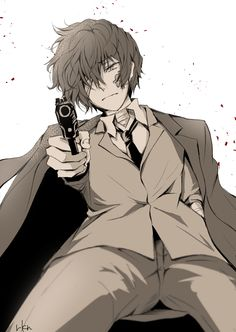 Our goal is to keep old friends, ex-classmates, neighbors and colleagues in touch. Dazai Bungou Stray Dogs, Stray Dogs Anime, Rolling Stones Logo, Cultural Architecture, Cali, San Pedro, Dazai Osamu, Cute Anime Pics, Dog Art