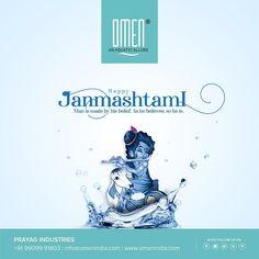 Happy Janmashtami, Krishna Janmashtami, Navratri Wishes, Tools Hardware, Business Sales, Collaboration, Innovation, Retail, Strong