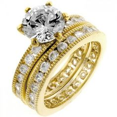 Fresh most expensive wedding ring