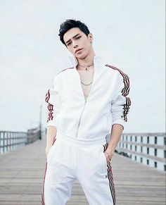 Princesa Indiana, Bailey May, I Am The One, Handsome Boys, Best Part Of Me, Pop Group, How To Look Pretty, The Unit, Singer