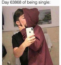 20 Relatable Single Memes For Everyone Flyin' Solo - Memebase - Funny Memes #funniestmemes