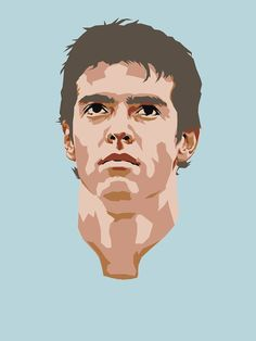 Kaká feeldesain Legends Football, Football Icon, Football Art, World Cup Draw, Ricardo Kaka, Anime Boy Sketch, Paolo Maldini, Fcb Barcelona, Eric Cantona