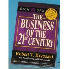 Mlm blueprint your subconscious journey to network marketing the business of the 21st century by robert kiyosaki is definitely the best book i malvernweather Image collections