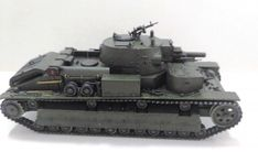 Scale Models, Diorama, Military Vehicles, Army Vehicles, Scale Model, Dioramas