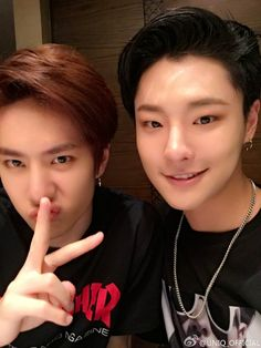 Find images and videos about k-pop, uniq and seungyoun on We Heart It - the app to get lost in what you love. All About Kpop, Yuehua Entertainment, Chinese Boy, My Crush, Boyfriend Material, Art Girl, True Love, Kdrama, We Heart It