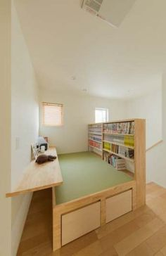 Best home plans tiny loft 36 Ideas Restaurant Interior Design, Home Interior Design, Home Office Design, House Design, Best Home Plans, Tiny Loft, Japanese Interior, Luxurious Bedrooms, Luxury Bedrooms