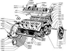 chassis diagram trucks pinterest diagram ford and f1 rh pinterest com