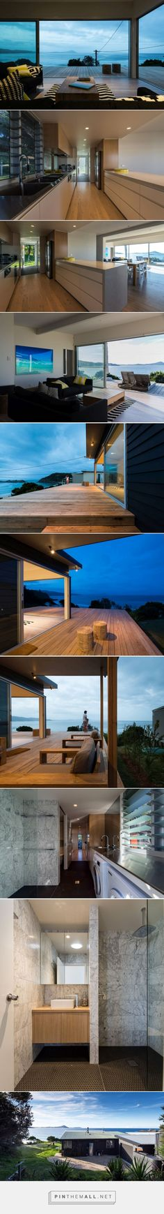 seal rocks house 9 by bourne + blue architecture - created on 2015-09-15 01:48:30