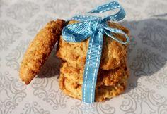 Gf Recipes, Biscuits, Sweets, Diet, Baking, Breakfast, Cake, Foods, Bakken