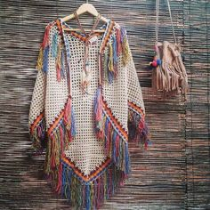 Asya Moda