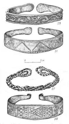 Bracelets                                                                                                                                                                                 More