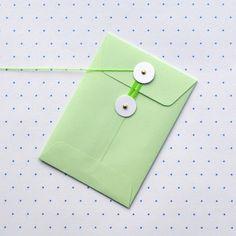 string-envelope-howto4