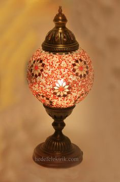 #mosaic #mozaik #lighting #aydinlatma