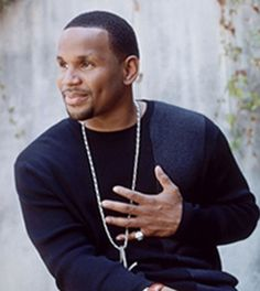 pictures of singer Avant - Google Search