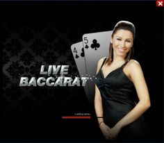 Live Free All information about s-casino! Casino Reviews, Free Slots, Best Casino, Live, Dresses, Vestidos, Dress, Day Dresses, Gowns