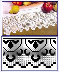 barrado+em+croche+79.jpg (1136×1380)