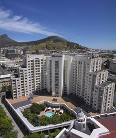 Location: Close to the entrance on the Victoria nad Alfred Waterfront and with Easy Access to the city center,shopping and restaurants. Cape Town Accommodation, Cape Town Hotels, And So The Adventure Begins, Africa Travel, Old Houses, Marina Bay Sands, South Africa, Tourism, Around The Worlds