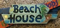 Wooden Signs, Candy, Food, Wooden Plaques, Essen, Meals, Sweets, Wood Signs, Candy Bars