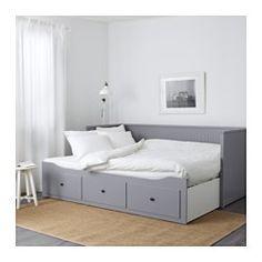 Eenpersoons Bedbank Ikea.Anne Van Den Essenburg Annevde On Pinterest