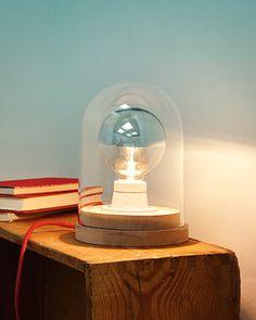 Lumière Précieuse von Gesa Hansen