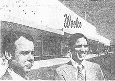 Woolco Discount Store Sacramento,CA Great Memories, Childhood Memories, California State Capitol, Sacramento City, Store Manager, Assistant Manager, Birth, The Outsiders, Two By Two