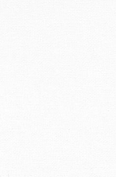 Plain White Wallpapers HD - WallpaperSafari |Plain White Wallpaper Iphone 5