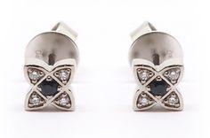 Bel Deco Collection // Rohan Jewellery Gemstone Colors, Handcrafted Jewelry, Cufflinks, Gemstones, Jewellery, Deco, Accessories, Collection, Handmade Chain Jewelry
