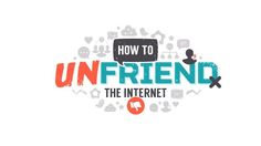 Unfriending the Youth 750x420