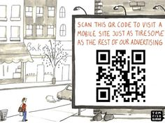 Using QR Codes In Your Dental Or Orthodontic Practice — My Social Practice - Social Media For Dentists Super Bowl Advertising, Mobile Advertising, Mobile Marketing, Social Media Marketing, Digital Marketing, Marketing Ideas, My Social Practice, Free Qr Code, Communication