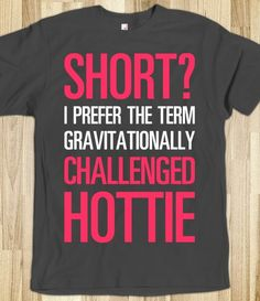 Every short person needs this!!
