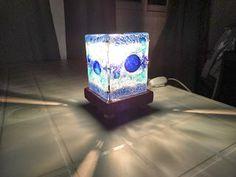 Oz Vitrofusion - Arte en vidrio - Biyouterie - Souvenirs - Art. Bazar: noviembre 2013