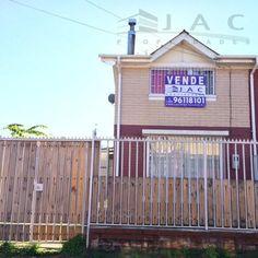 venta casas usadas Quillota - Chiledeptos.cl