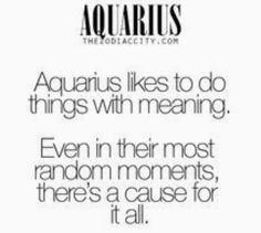 That why am silent Aquarius Traits, Aquarius Love, Aquarius Quotes, Aquarius Woman, Zodiac Signs Aquarius, Zodiac Mind, Zodiac Sign Facts, Horoscope Signs, Zodiac Quotes